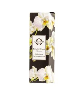 Diffuseur de Parfum Bain de Minuit à Ipanema