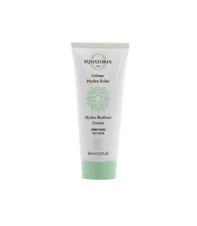 Hydra Radiant Cream