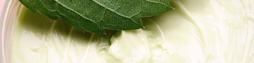 Butters - Body Creams