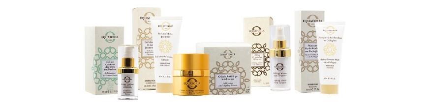 Anti-Ageing Skin Care Sublissima